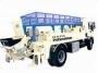 truck_mounted_line_pumps